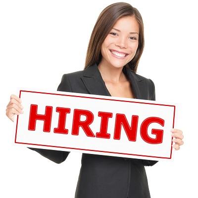 Accounting Jobs   Freelance Accountant   Freelance Bookkeeper Jobs